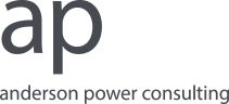 Anderson Power Consulting